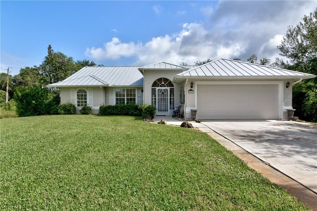 8566 97th Court, Vero Beach, FL 32967 - #: 237420