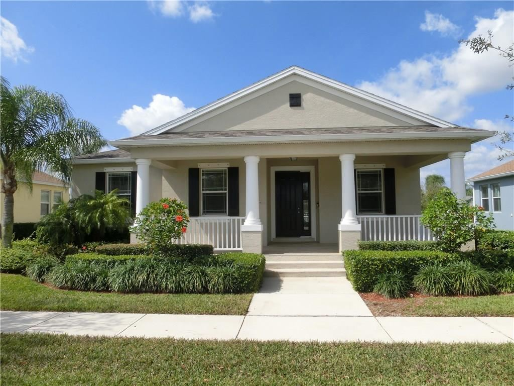 1470 Caddy Court, Vero Beach, FL 32966 - #: 230422