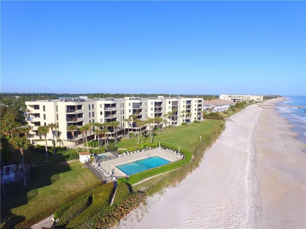 4600 Highway A1a #201, Vero Beach, FL 32963 - #: 233422