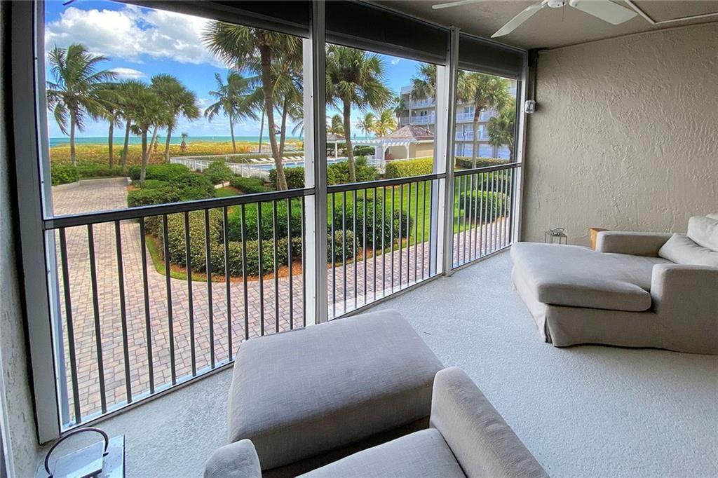 1536 Ocean Drive #202A, Vero Beach, FL 32963 - #: 247422