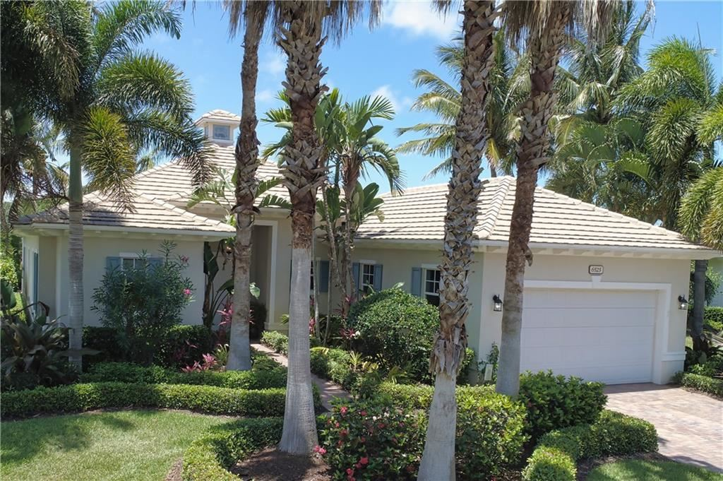 6525 Caicos Court, Vero Beach, FL 32967 - #: 232425