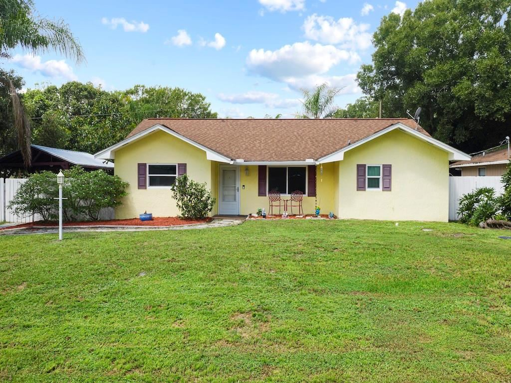 575 38th Avenue, Vero Beach, FL 32968 - #: 246429