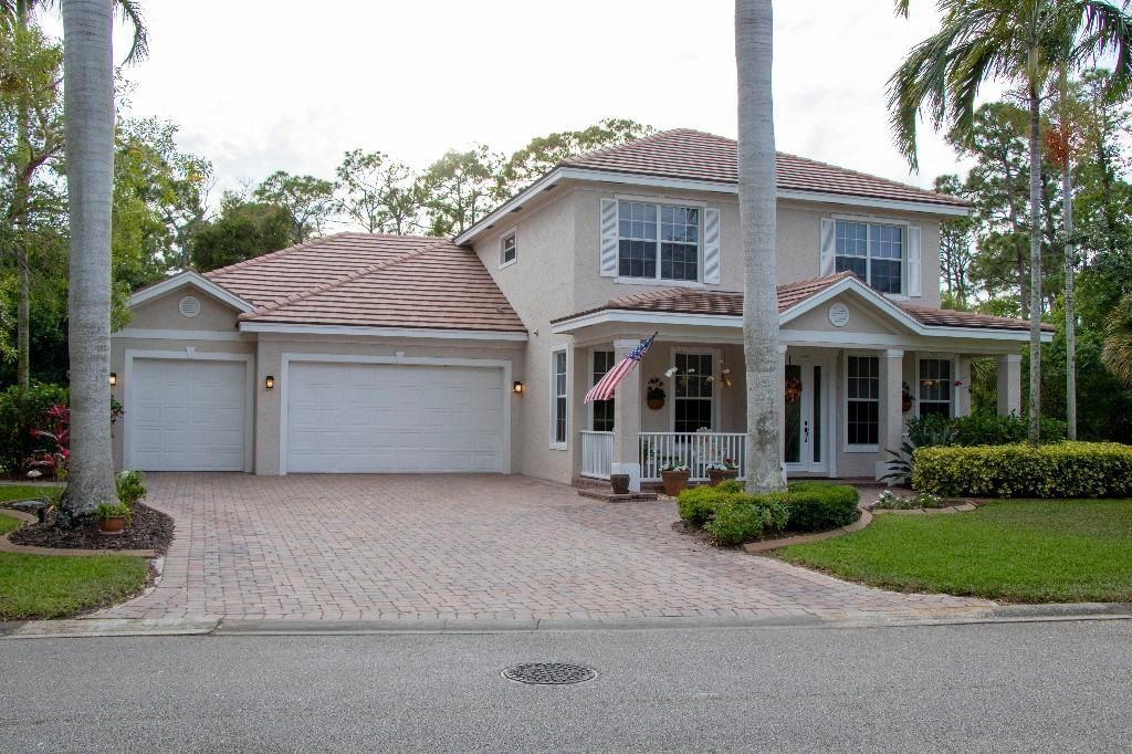 965 Ansley Avenue, Vero Beach, FL 32968 - #: 241443