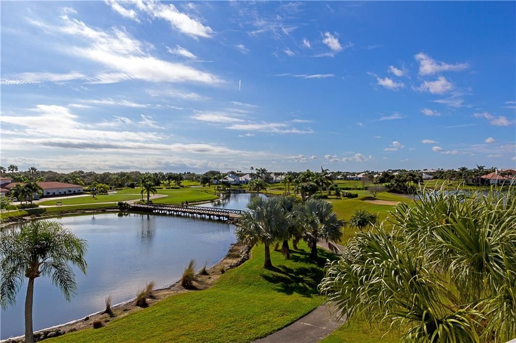 5010 Harmony Circle #306, Vero Beach, FL 32967 - #: 229446
