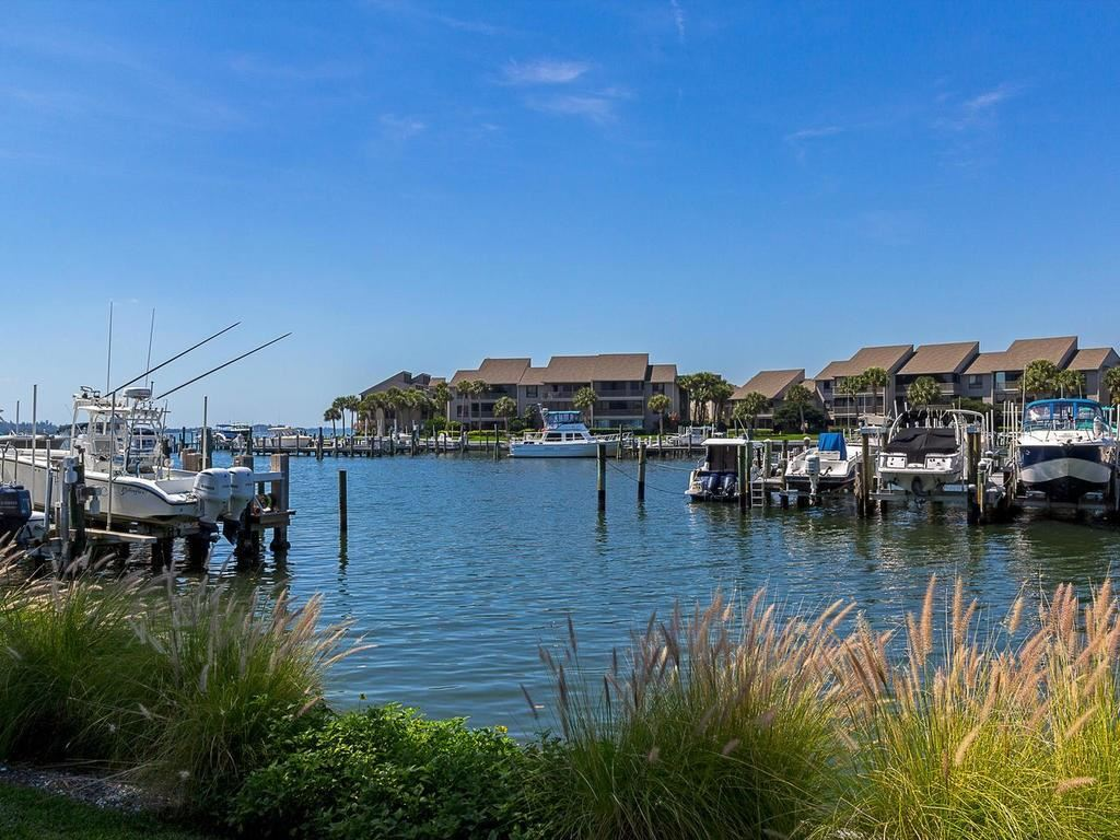 1901 Bay Road #202, Vero Beach, FL 32963 - #: 231446
