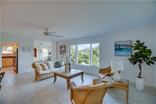 Photo of 1715 Ocean Drive #2C, Vero Beach, FL 32963 (MLS # 246453)