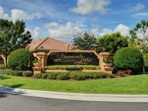1055 Ruby Avenue, Vero Beach, FL 32968 - #: 234453