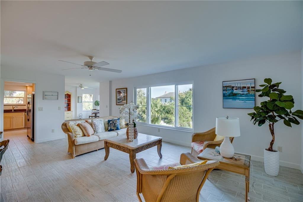 1715 Ocean Drive #2C, Vero Beach, FL 32963 - #: 246453