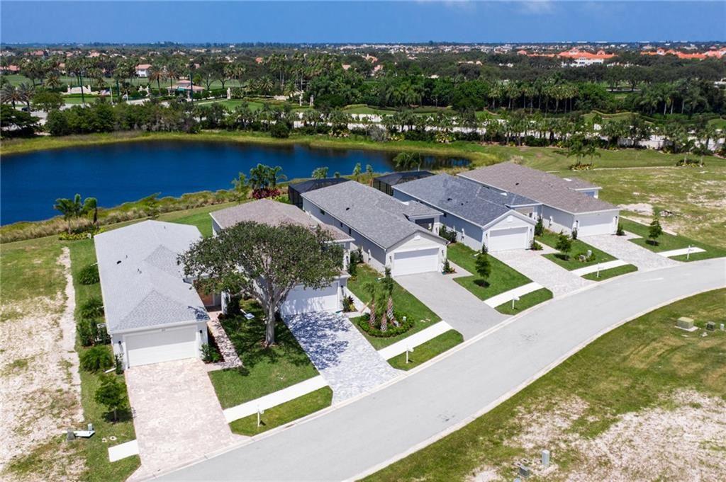2156 Falls Manor, Vero Beach, FL 32967 - #: 224455