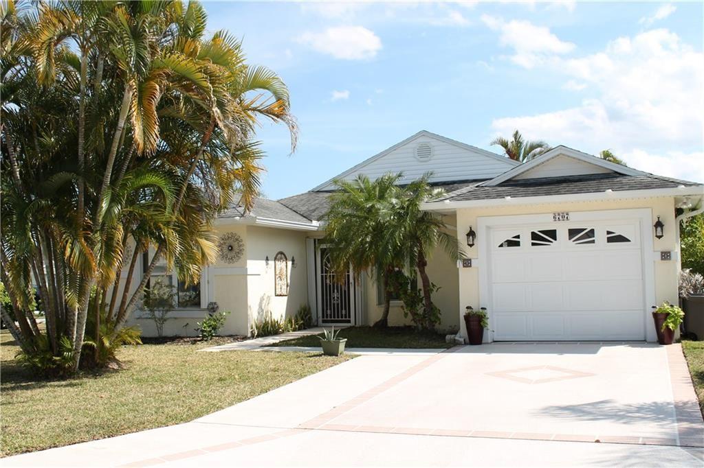 6707 Alheli, Fort Pierce, FL 34951 - #: 241457