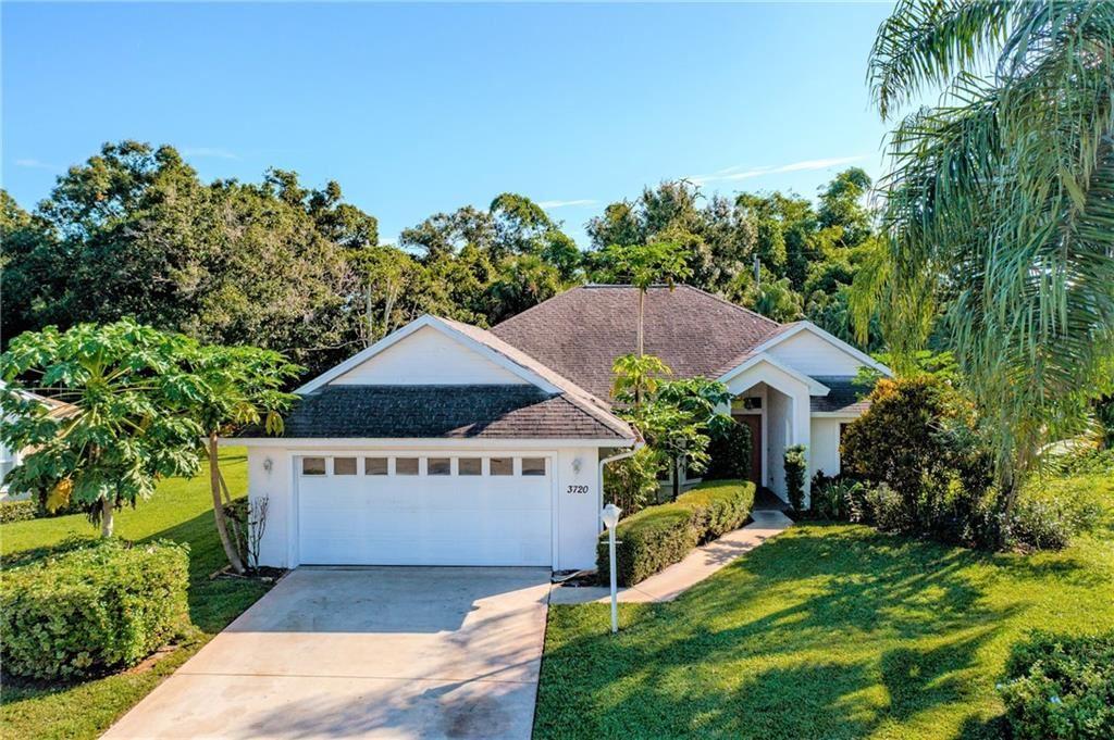 3720 8th Place, Vero Beach, FL 32960 - #: 246457