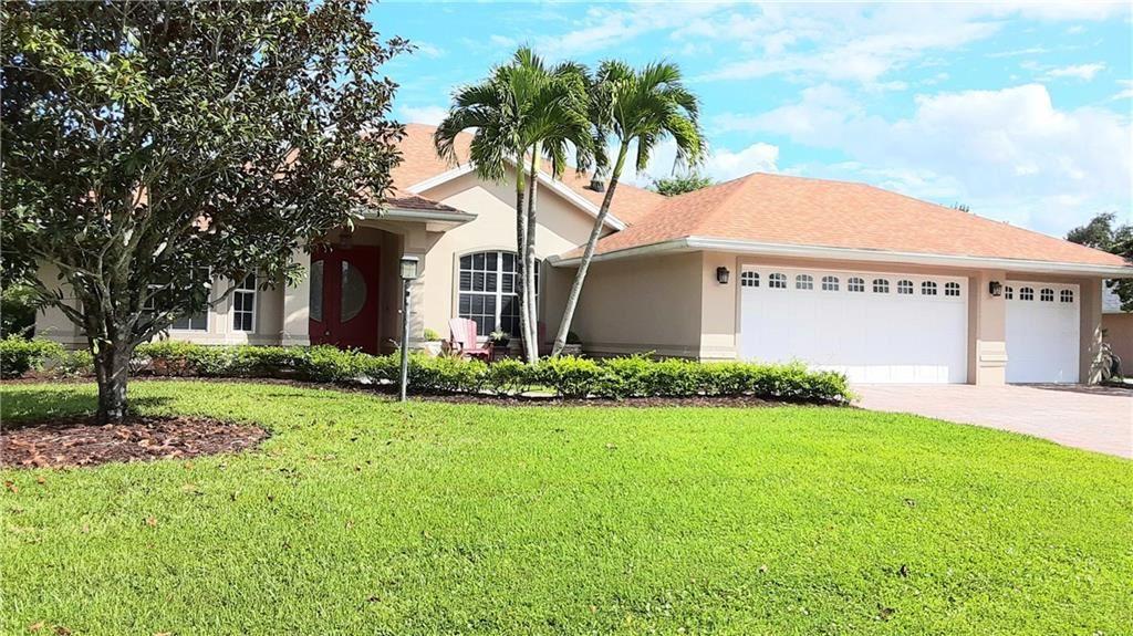230 39th Court, Vero Beach, FL 32968 - #: 247459