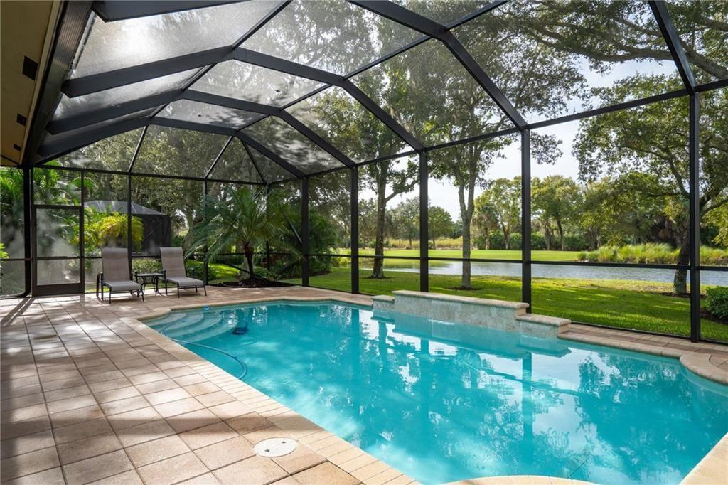 249 Oak Hammock Circle SW, Vero Beach, FL 32962 - #: 228462
