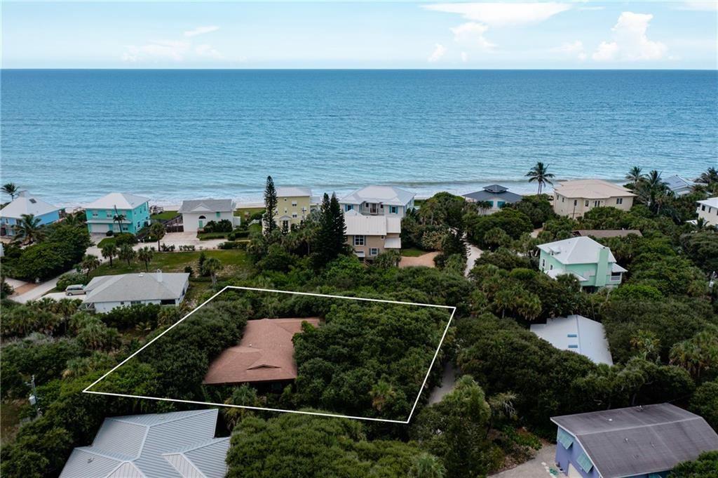 1860 E Pebble Path, Vero Beach, FL 32963 - #: 245467