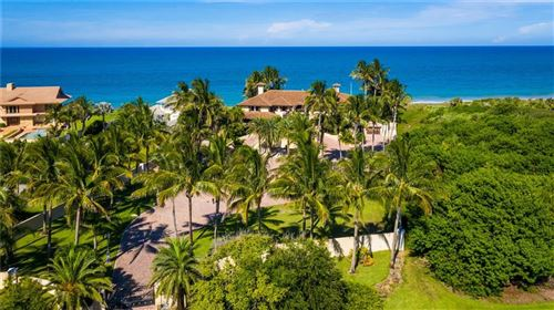 Photo of 10880 Highway A1A, Vero Beach, FL 32963 (MLS # 224468)