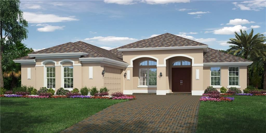 8260 Meredith Place, Vero Beach, FL 32968 - #: 230469