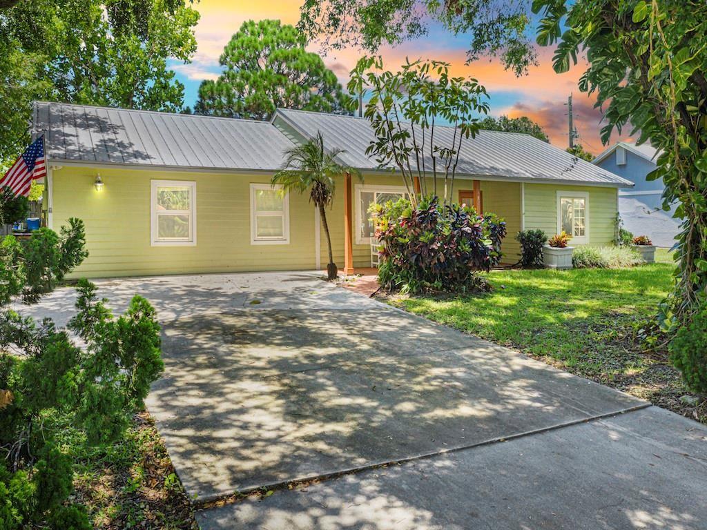 382 Main Street, Sebastian, FL 32958 - #: 245475