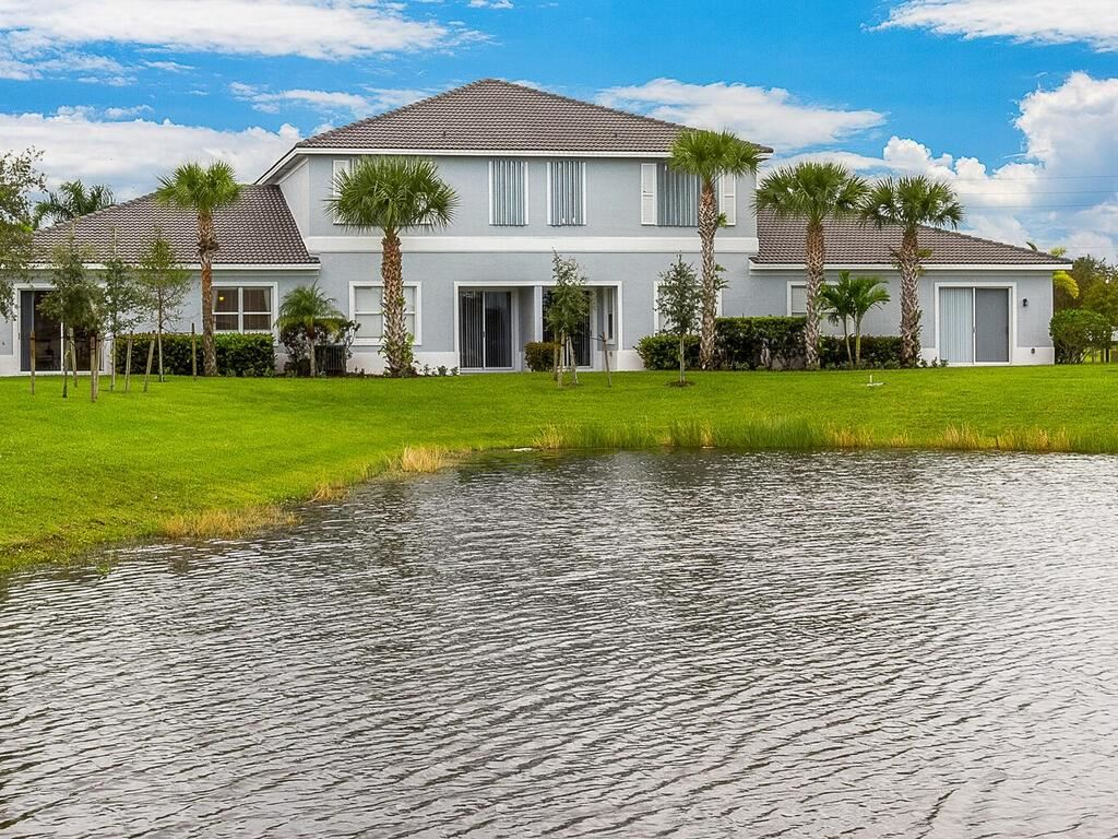 2530 BELLA VISTA Circle, Vero Beach, FL 32966 - #: 236477