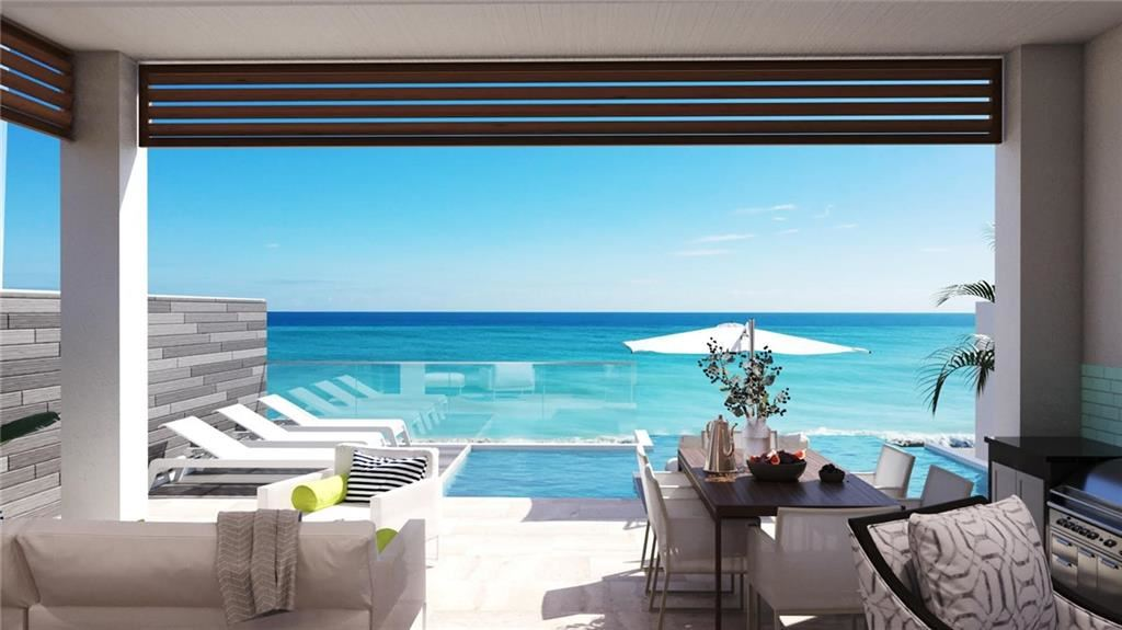 805 46th Place E #2N, Vero Beach, FL 32963 - #: 240480