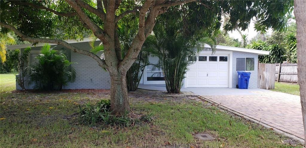 1820 49th Avenue, Vero Beach, FL 32966 - #: 236483