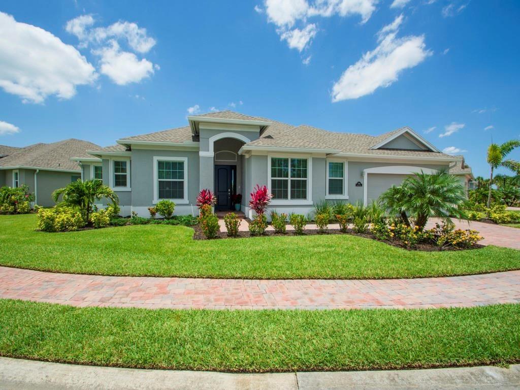 5810 Segovia Place, Vero Beach, FL 32966 - #: 243484