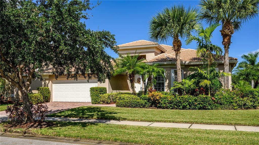 2560 Little Eagle Lane SW, Vero Beach, FL 32962 - #: 247486