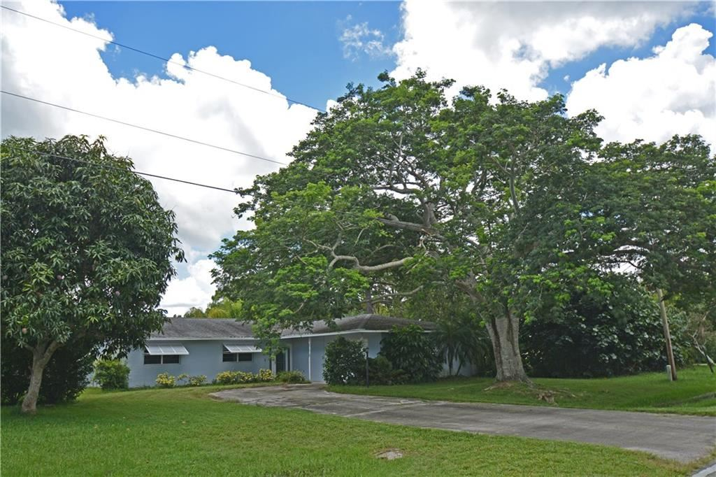 6905 Sebastian Road, Fort Pierce, FL 34951 - #: 233487