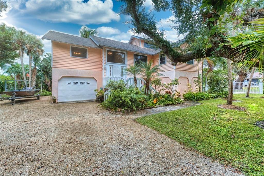 385 Live Oak Drive, Vero Beach, FL 32963 - #: 228488