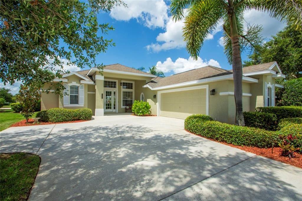 697 Gossamer Wing Way, Sebastian, FL 32958 - #: 244491