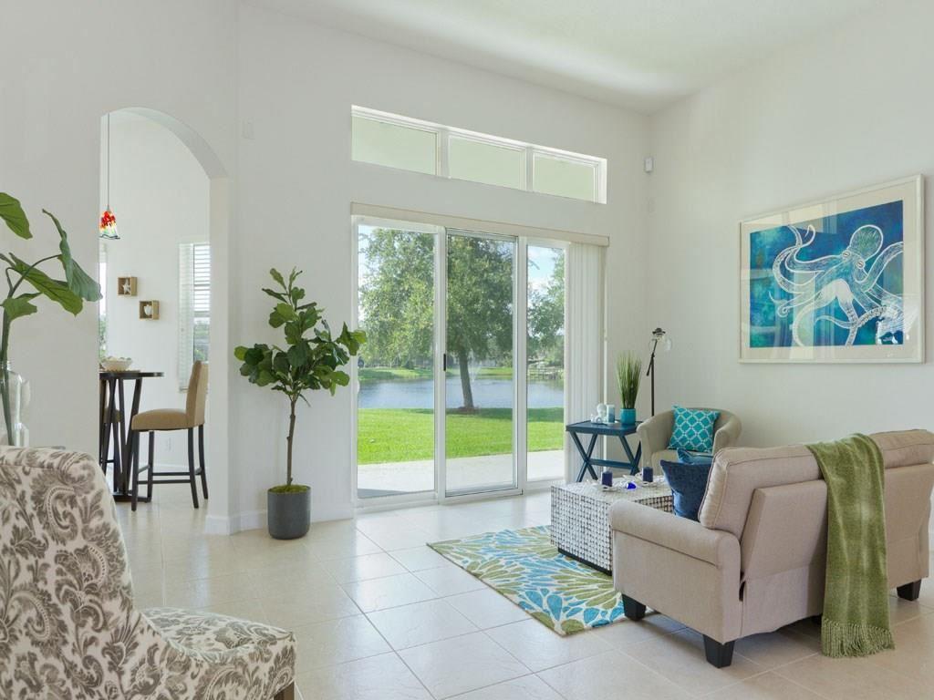 4164 Abington Woods Circle, Vero Beach, FL 32967 - #: 230492