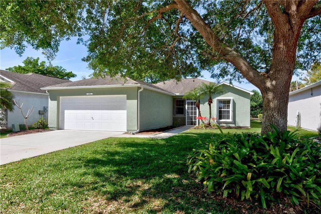 1079 W 13th Square, Vero Beach, FL 32960 - #: 241494