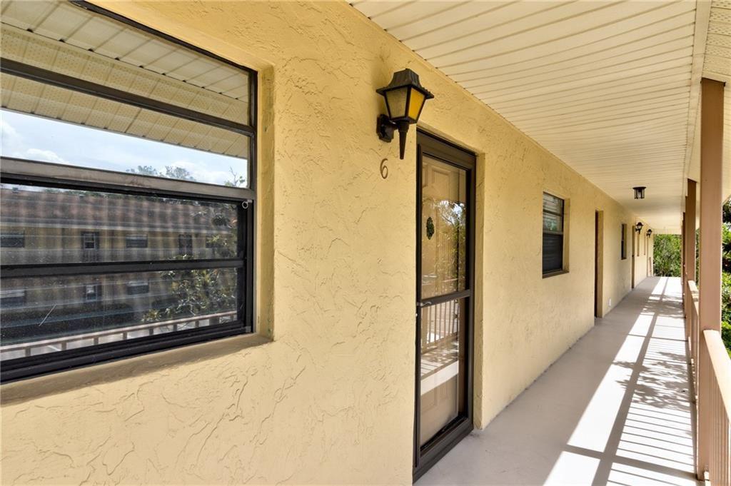 400 18th St L-6 #L6, Vero Beach, FL 32960 - #: 232497