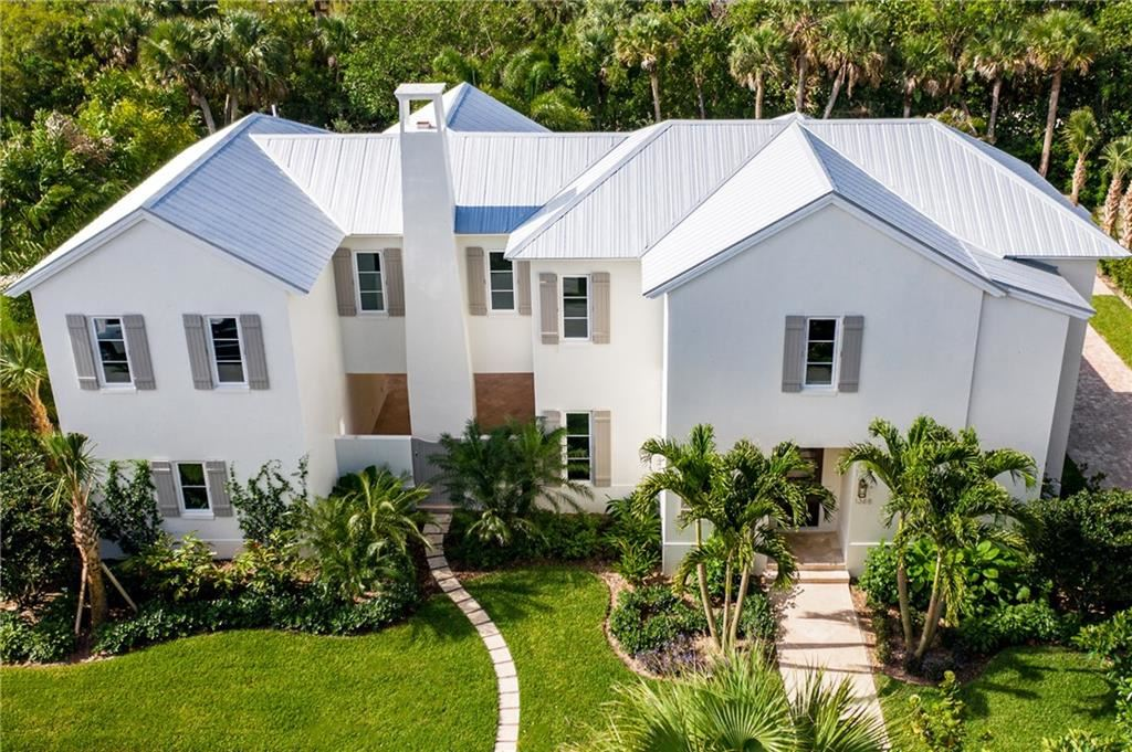 1365 Sandy Lane, Vero Beach, FL 32963 - #: 232500