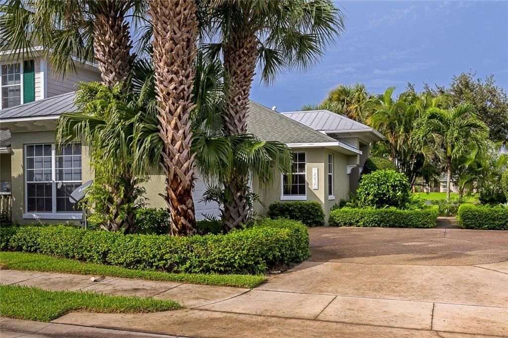 1630 Baseline Lane, Vero Beach, FL 32967 - #: 237508