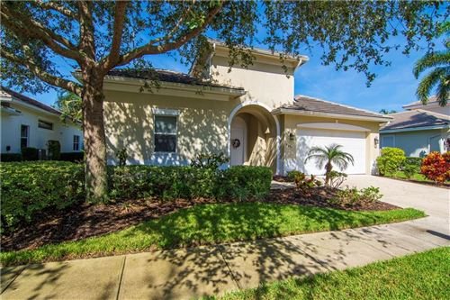 Photo of 9057 Englewood Court, Vero Beach, FL 32963 (MLS # 234509)