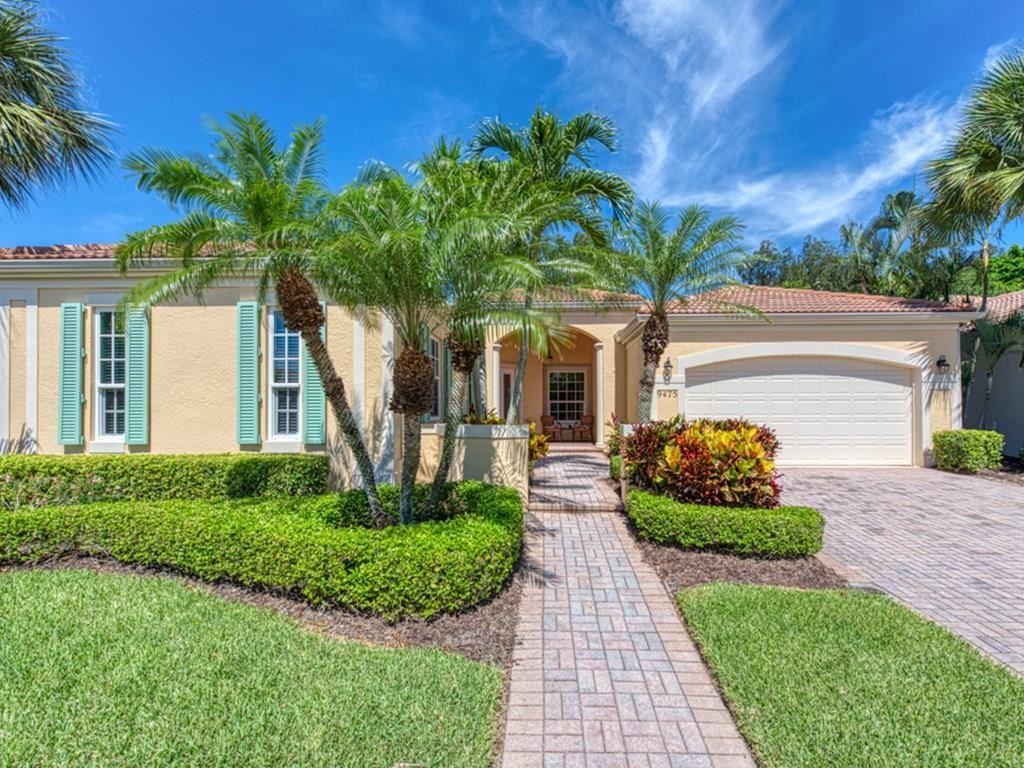 9475 W Maiden Court, Vero Beach, FL 32963 - #: 233511