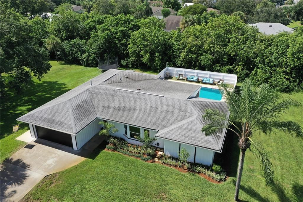 425 28th Court SW, Vero Beach, FL 32968 - #: 236511