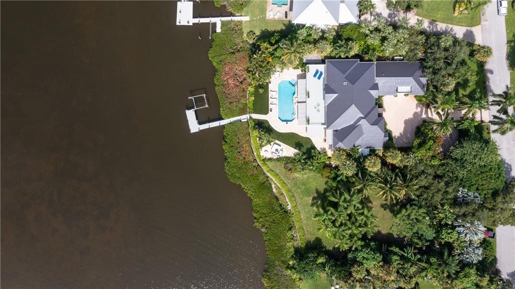 1321 Indian Mound Trail, Vero Beach, FL 32963 - #: 246512
