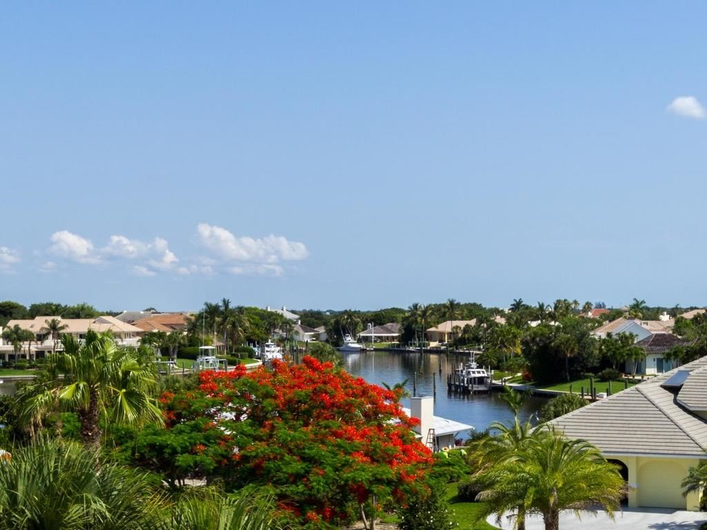 1821 Mooringline Drive #PH-F, Vero Beach, FL 32963 - #: 233516