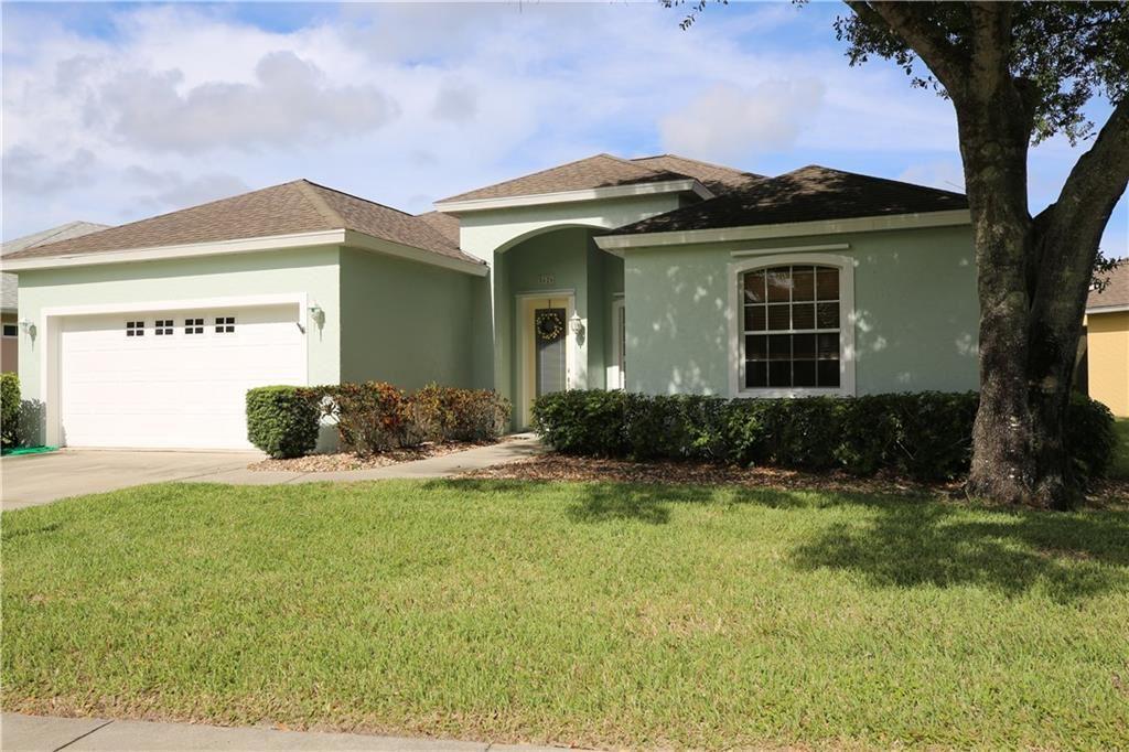 5626 W 1st Square SW, Vero Beach, FL 32968 - #: 225526