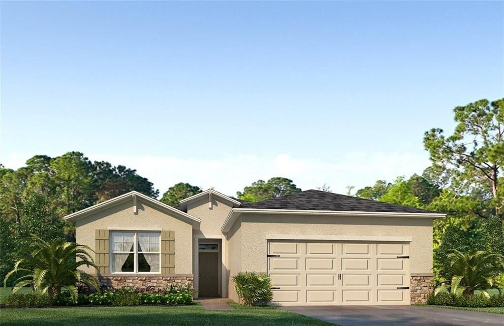 2551 Crowned Eagle Circle, Vero Beach, FL 32962 - #: 230527
