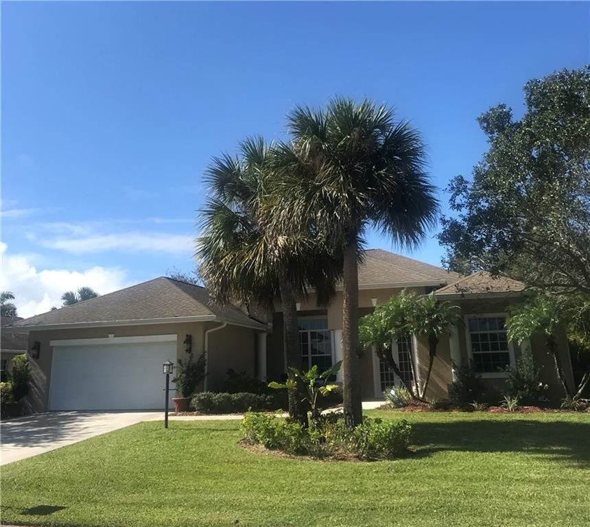 985 White Tail Avenue SW, Vero Beach, FL 32968 - #: 237527