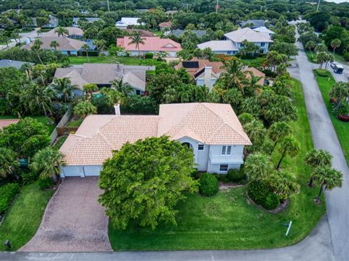 Photo of 1141 Near Ocean Drive, Vero Beach, FL 32963 (MLS # 232530)
