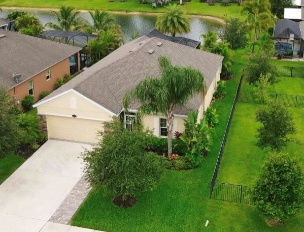 1679 Westfield Court, Vero Beach, FL 32966 - #: 244533