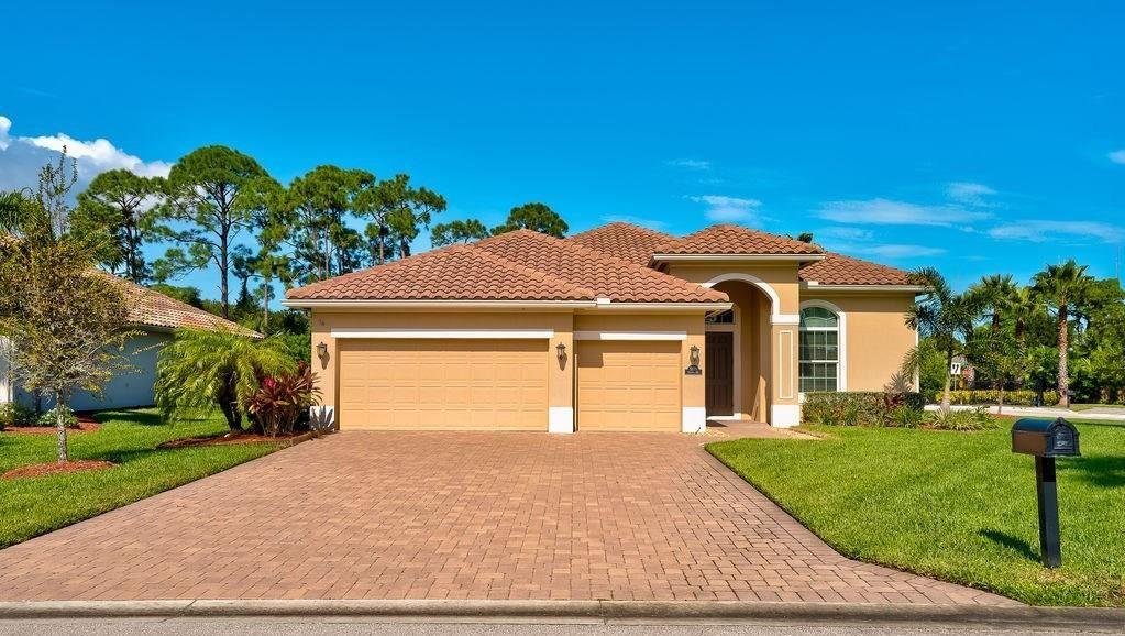 5850 Venetto Way, Vero Beach, FL 32967 - #: 246534