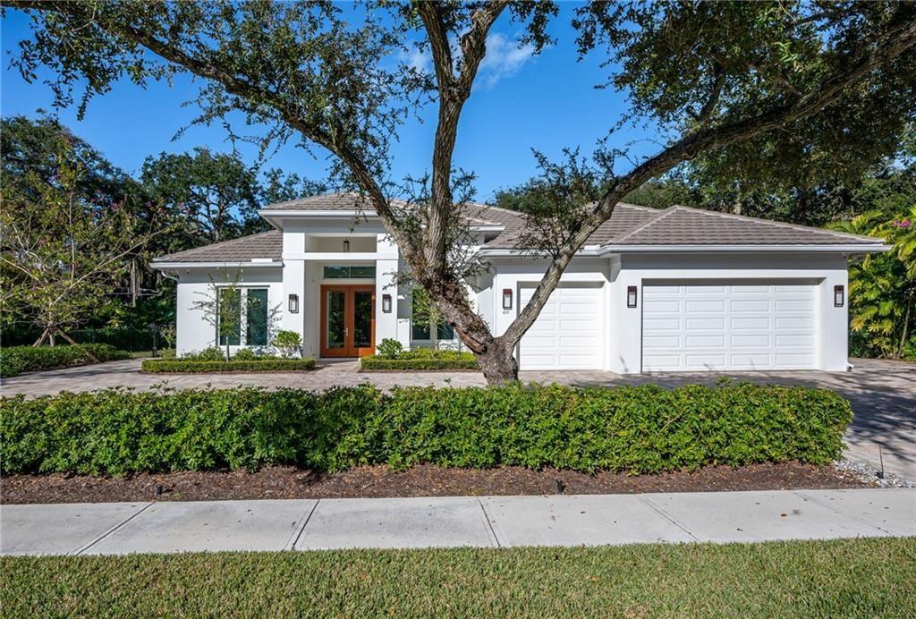 601 Banyan Road, Vero Beach, FL 32963 - #: 239535