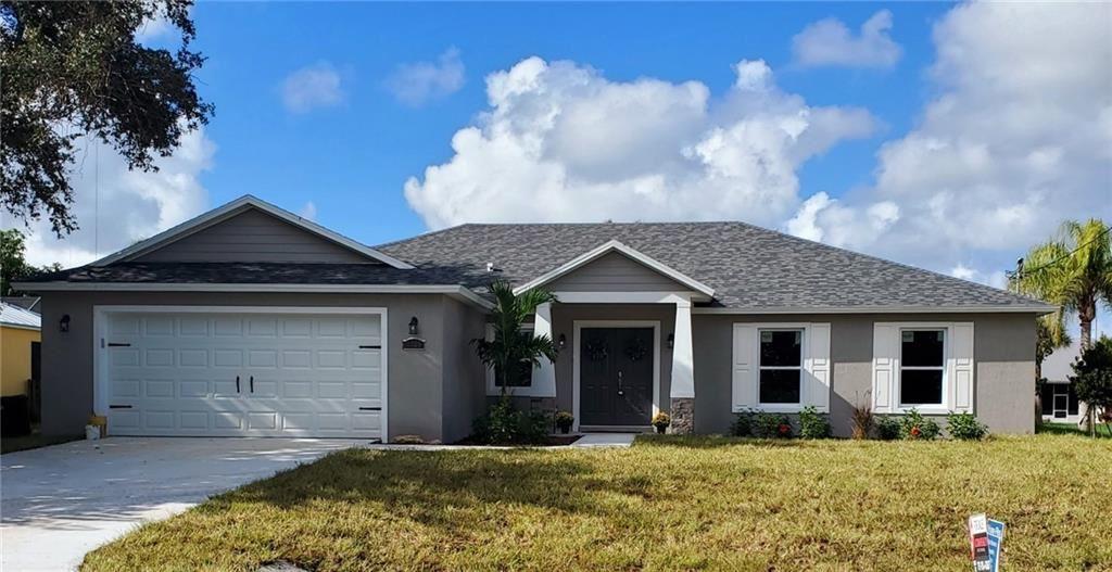 1330 Schumann Drive, Sebastian, FL 32958 - #: 246536