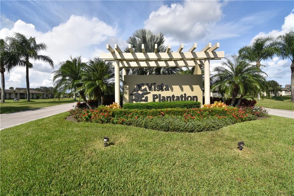 33 Plantation Drive #205, Vero Beach, FL 32966 - #: 246538