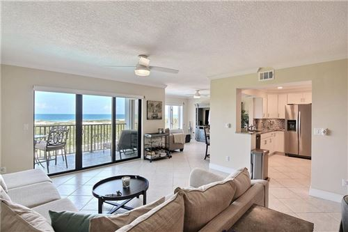 Photo of 1700 Ocean Drive #204, Vero Beach, FL 32963 (MLS # 197540)
