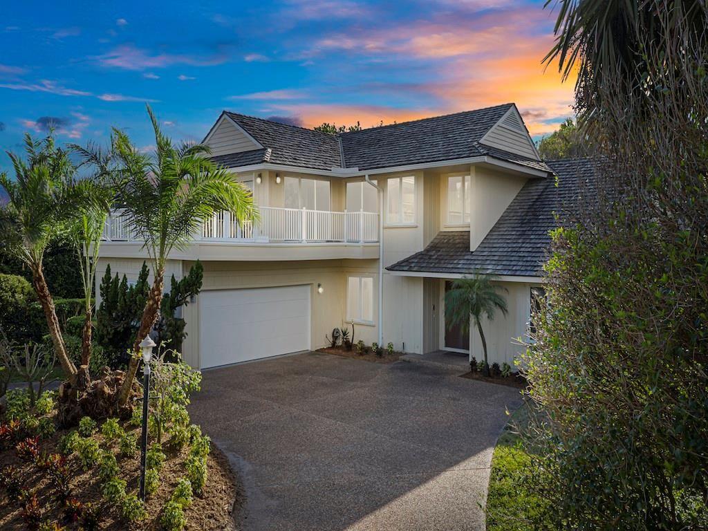 165 Ocean Way, Vero Beach, FL 32963 - #: 239540